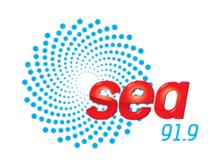Sea 91.9