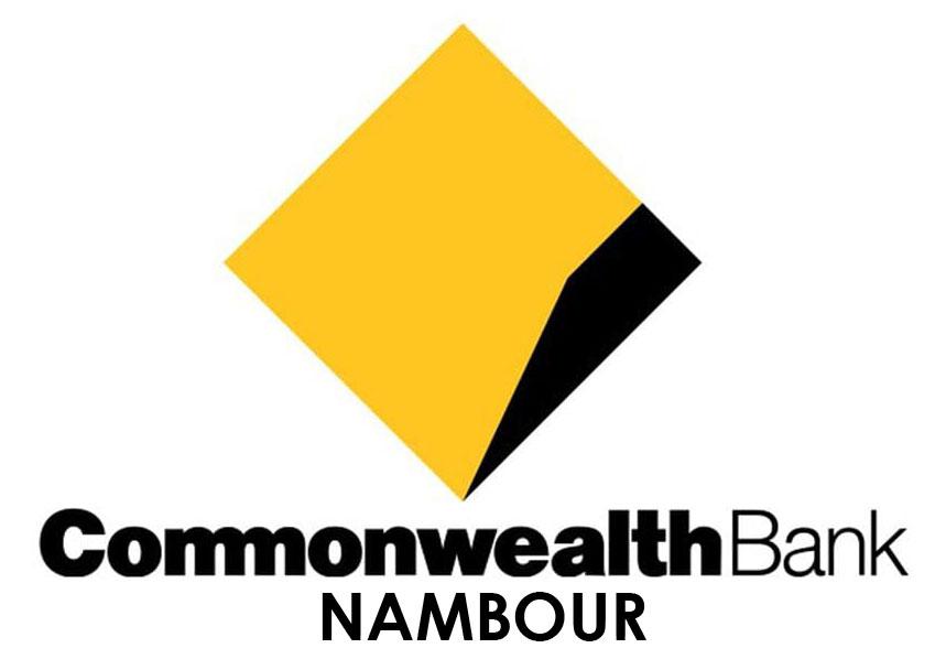Commonwealth Bank Nambour