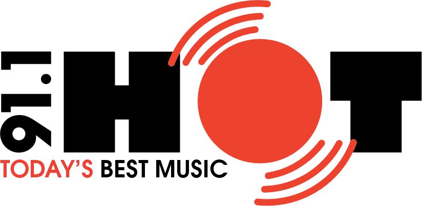 Hot FM 91.1 Sunshine Coast
