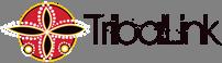 Tribalink